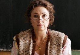 Kino – Učitelka