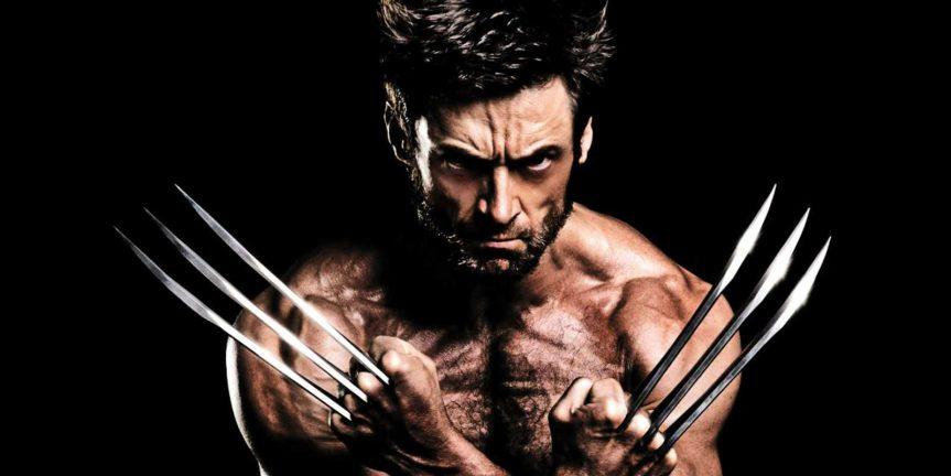 Kino – Logan: Wolverine