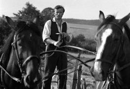 Osudové osmičky, únor 1948 – beseda s PhDr.Martinem Šikulou + film Všichni dobří rodáci
