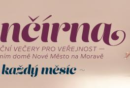 Tančírna 2018