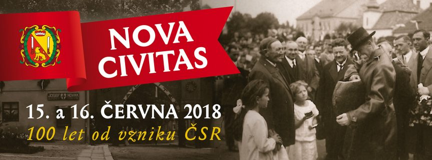 Nova Civitas