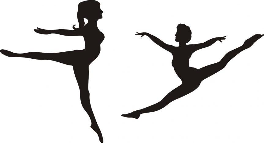 Taneční – Prodloužená
