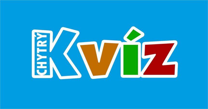 kviz - Kulturní dům