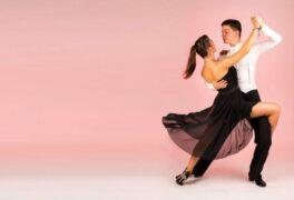 Aktuální info (14. 10.) – Taneční kurzy 2020