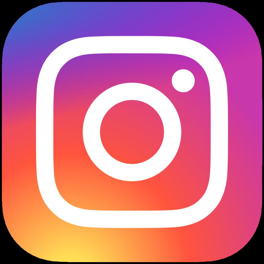Kulturák je na Instagramu