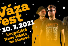 Váza Fest 2021